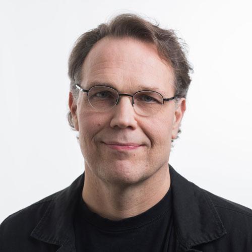 Timo Lahtinen