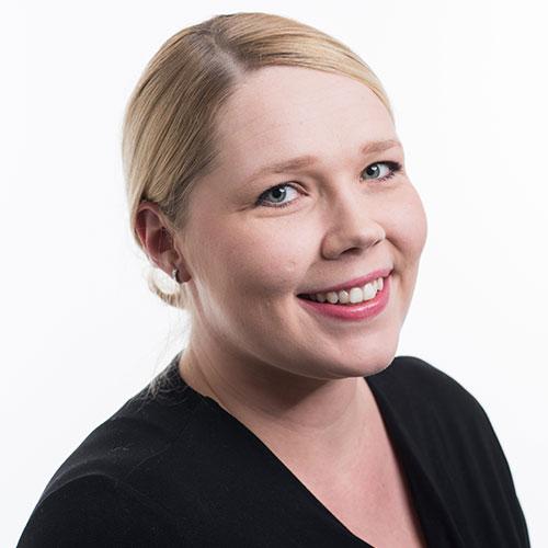 Ilona Kousa